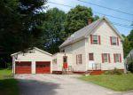 Short Sale in Auburn 4210 GAMMON AVE - Property ID: 6310752136