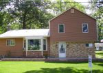 Short Sale in Hillsdale 49242 OAKWOOD DR - Property ID: 6310790694
