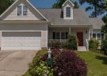 Short Sale in Apex 27502 KELLY WEST DR - Property ID: 6310791118