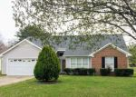 Short Sale in Greensboro 27407 CASTLE CROFT RD - Property ID: 6310793311