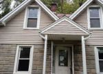 Short Sale in Cortlandt Manor 10567 ALBANY POST RD - Property ID: 6310796376