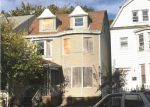 Short Sale in Newark 07107 PARK AVE - Property ID: 6310797701