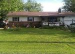 Short Sale in Bedford 47421 HAROLD SMITH RD - Property ID: 6310814784
