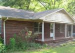 Short Sale in Royston 30662 BOWERS ST - Property ID: 6310839747