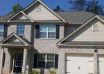 Short Sale in Ellenwood 30294 PAHASKA CT - Property ID: 6310847180