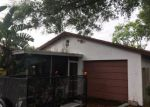 Short Sale in Saint Petersburg 33714 50TH AVE N - Property ID: 6310849379