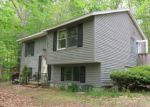 Short Sale in Windham 4062 WHITES BRIDGE RD - Property ID: 6310913318