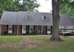 Short Sale in Memphis 38116 WHITMAN RD - Property ID: 6310917709