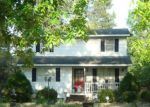 Short Sale in Wedgefield 29168 EMIL RD - Property ID: 6310928653