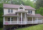 Short Sale in Waynesville 28785 MIRAH LN - Property ID: 6310929526