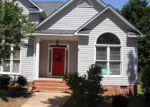 Short Sale in Greenville 29617 GROUSE RIDGE WAY - Property ID: 6310931721