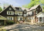 Short Sale in Essex Fells 07021 HATHAWAY LN - Property ID: 6310942219