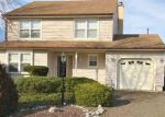 Short Sale in Manahawkin 08050 TIMBERLAKE DR - Property ID: 6310963245