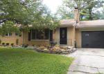 Short Sale in Cincinnati 45248 FIDDLERS GREEN RD - Property ID: 6310968503
