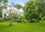 Short Sale in Chapel Hill 27517 DAVIS LOVE DR - Property ID: 6310978583