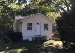 Short Sale in Hampton Bays 11946 WOODRIDGE RD - Property ID: 6310991274