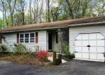 Short Sale in Egg Harbor Township 08234 DOGWOOD AVE - Property ID: 6310996990