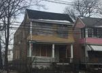 Short Sale in Newark 07112 ALDINE ST - Property ID: 6311006162
