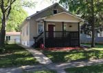 Short Sale in Kankakee 60901 W MULBERRY ST - Property ID: 6311050854
