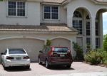Short Sale in Hollywood 33027 SW 153RD WAY - Property ID: 6311073623