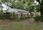 Short Sale in Tampa 33612 W HAMILLER AVE - Property ID: 6311100335