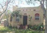 Short Sale in Boynton Beach 33435 NW 1ST AVE - Property ID: 6311103398