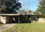 Short Sale in Jacksonville 32216 MANDALAY RD - Property ID: 6311117865