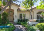 Short Sale in Phoenix 85020 E DESERT PARK LN - Property ID: 6311138888
