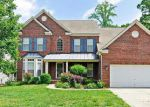 Short Sale in Mooresville 28115 WINTERBELL DR - Property ID: 6311221211