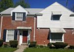 Short Sale in Detroit 48224 NOTTINGHAM RD - Property ID: 6311241808