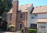 Short Sale in Chesapeake 23320 SAINT ANDREWS REACH - Property ID: 6311262833