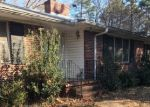 Short Sale in Spartanburg 29303 BARNWELL RD - Property ID: 6311274658