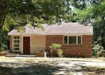 Short Sale in Port Royal 29935 BATTERY PARK DR - Property ID: 6311276845