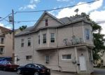 Short Sale in Paterson 07522 BELLE AVE - Property ID: 6311322385