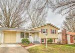 Short Sale in Kansas City 64119 NE 67TH ST - Property ID: 6311338599