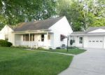 Short Sale in Clinton Township 48035 E SCHAFER ST - Property ID: 6311342537