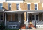 Short Sale in Baltimore 21213 PELHAM AVE - Property ID: 6311365755