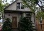 Short Sale in Chicago 60639 N MENARD AVE - Property ID: 6311378448