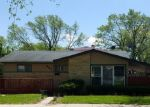 Short Sale in Addison 60101 W RONALD DR - Property ID: 6311383263