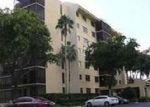 Short Sale in Miami 33179 SAN SIMEON WAY - Property ID: 6311407353