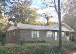 Short Sale in Graceville 32440 SHILOH CHURCH LOOP - Property ID: 6311418302