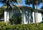 Short Sale in Miami 33196 HAMMOCKS BLVD - Property ID: 6311425308