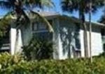 Short Sale in Miami 33196 HAMMOCKS BLVD - Property ID: 6311425308