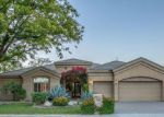Short Sale in Scottsdale 85259 E CANNON DR - Property ID: 6311438453