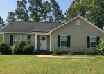 Short Sale in Florence 29505 E BONNIE LN - Property ID: 6311464735