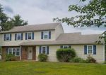 Short Sale in Bear 19701 PIGEON RUN DR - Property ID: 6311472618