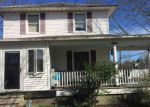 Short Sale in Absecon 08201 8TH ST - Property ID: 6311476106