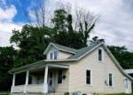 Short Sale in Lewistown 17044 W 6TH ST - Property ID: 6311488381