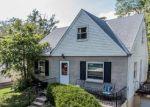 Short Sale in Cincinnati 45230 REDFIELD PL - Property ID: 6311490574