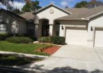 Short Sale in Tampa 33625 TREVORS WAY - Property ID: 6311544890